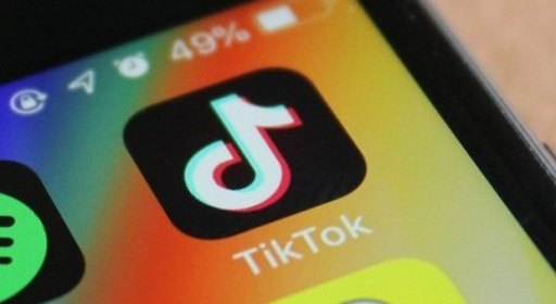 ByteDance agreed to pay $92M in US privacy Settlement for TikTok data collection
