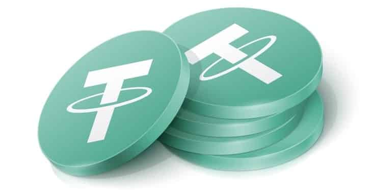 Crypto firm Tether says it won't pay $24 million ransom after being threatened with document leak