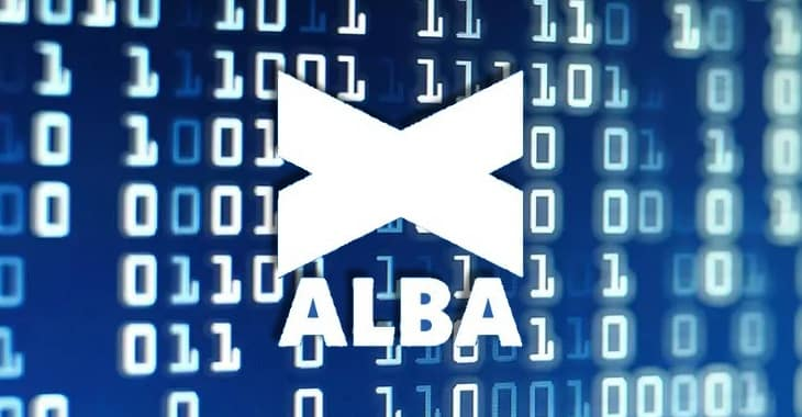 Alex Salmond's Alba party website leaks data in IDOR foul-up