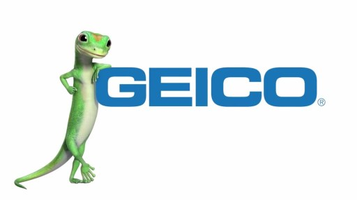 Crooks stole driver's license numbers from Geico auto insurer