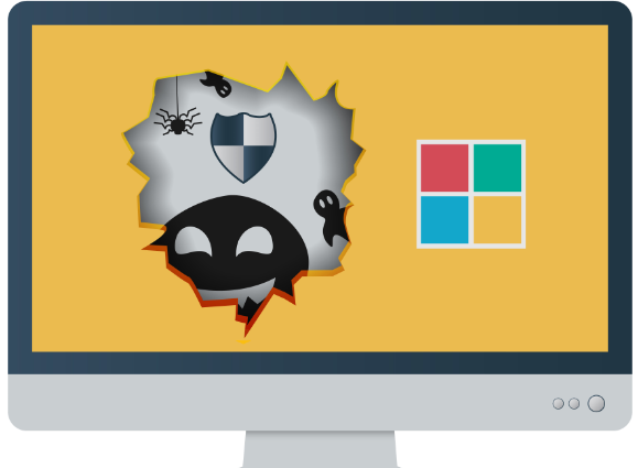 Microsoft Patch Tuesday, May 2021 Edition