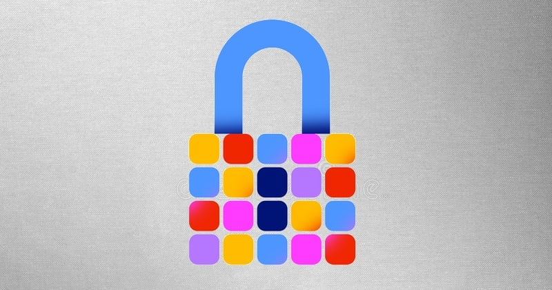 Apple rejected 215,000 iOS apps due to privacy concerns last year