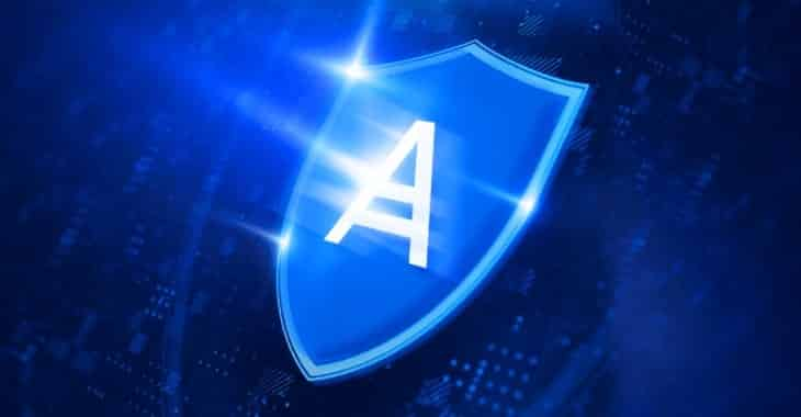 Let's talk ransomware with the experts from Acronis