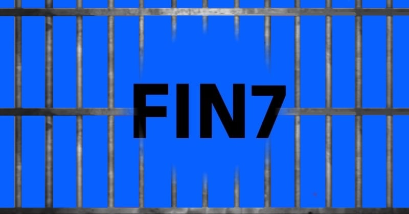 """FIN7 hacking gang's """"pen tester"""" jailed for seven years by US court"""