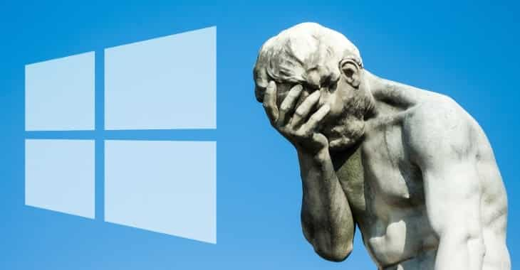 PrintNightmare zero day exploit for Windows is in the wild – what you need to know