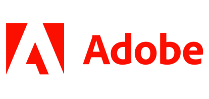 Adobe patches critical vulnerabilities in Reader, Acrobat, and Illustrator