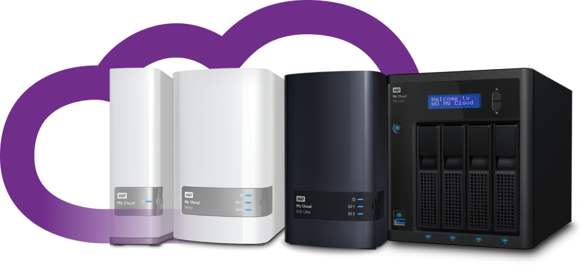 Another 0-Day Looms for Many Western Digital Users