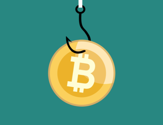 Man Robbed of 16 Bitcoin Sues Young Thieves' Parents