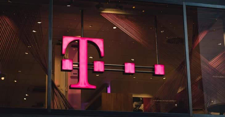 T-Mobile USA investigates possible breach after hacker offers to sell customer data